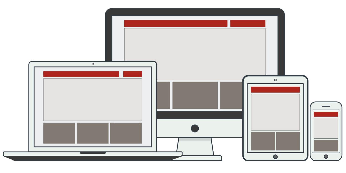 Agenzia Web Design