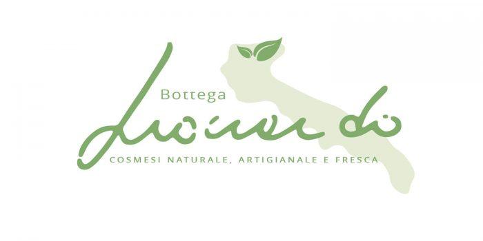 Creazione Logo Bottega Leonardo